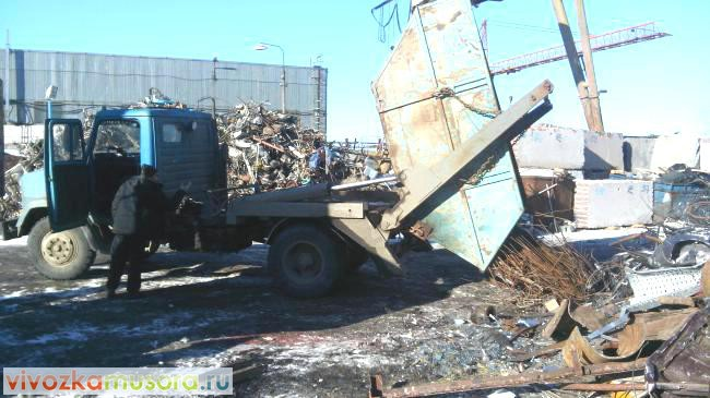 Вывоз лома в Вишняковские Дачи килограмм бронзы цена в Клеменово
