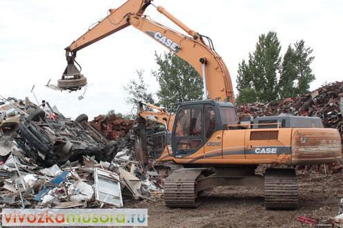 Вывоз старых автомобилей на металлолом в Дрезна чугун цена за кг в Липино