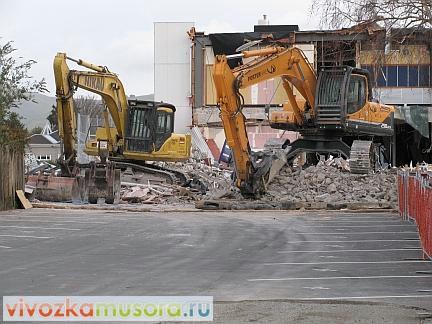 Вывоз черного металлолома в Авсюнино лом меди в Сычево