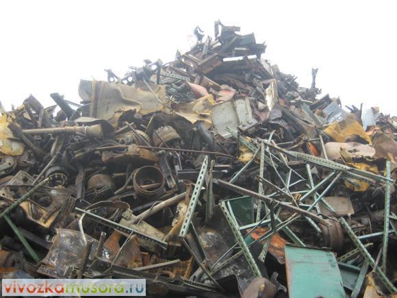 Металлолом вывоз в Вороново цена бронзы за 1 кг в Солнечногорск