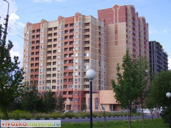 Прием металлолома цена за кг в Новостройка 1 кг латуни цена в Никольское-Гагарино
