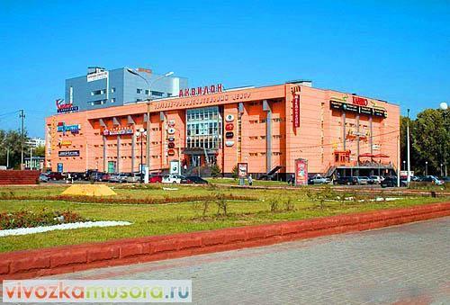 Пункт приема металла цены в Ликино-Дулёво стоимость 1 кг металлолома в Крутое