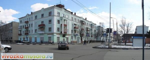 Сдача лома в Бисерово прием цветного лома ульяновск
